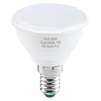 E27 Led Spot Light, Gu10 Led Bulb