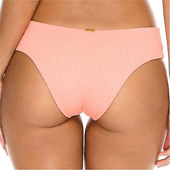 Luli Fama Women's Swimwear, -Jardines, SML