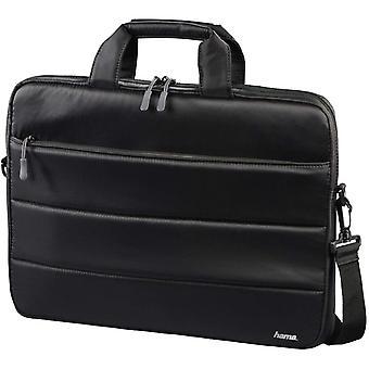 Hama Toronto Laptop Bag 34cm 13.3inch Preto