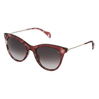 Dames zonnebril Tous STOA32-540ANA (ø 54 mm)
