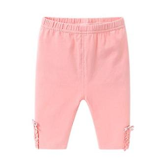Baby Leggings, Casual Toddlers, Cropped Trousers