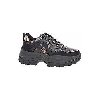 Guess Baryt FL8BRYFAL12 universal ganzjährig Damen Schuhe