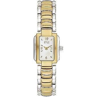 BWC Swiss - Wristwatch - Women - Exclusive 20156.52.03