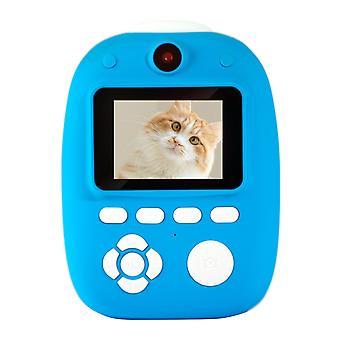 Lasten polaroid-lelu, Smart Focus Creative -digitaalikamera