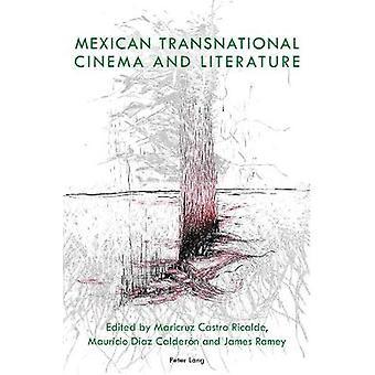 Mexican Transnational Cinema and Literature 1 Transamerican Film and Literature
