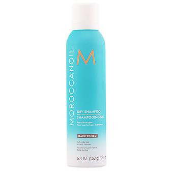 Dry Shampoo Dark Tones Moroccanoil