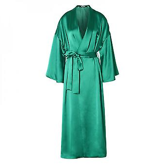 Women's Outing Dressing Gown