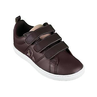 LE COQ SPORTIF Courtclassic ps 2110082 - calzado niños