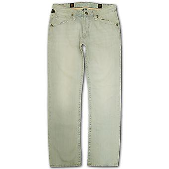 Rivet De Cru Mae Fit Jeans Truffle Wash