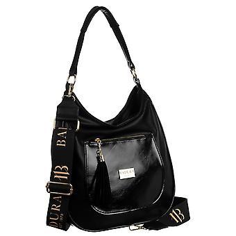 Badura 131260 bolsos de mujer de uso diario