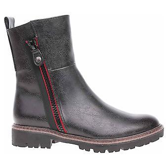 Marco Tozzi 222543527229   women shoes