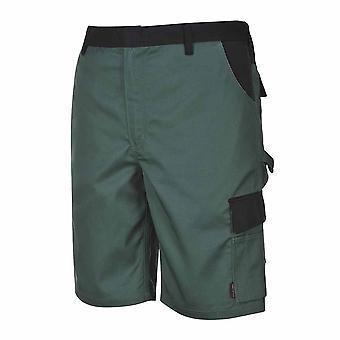 Portwest - Cologne Workwear Uniform Practical Contemporary Comfort Shorts
