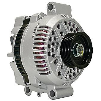 ACDelco 334-2253A Professional Alternator, Remanufactured