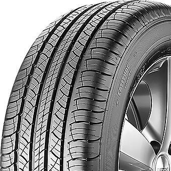 Neumáticos de verano Michelin Latitude Tour HP ZP ( 255/55 R18 109H XL *, runflat )