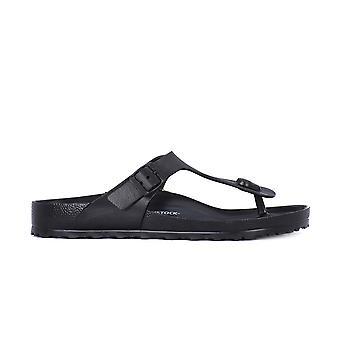 Birkenstock Gizeh Eva 128201 casa verano zapatos para mujer