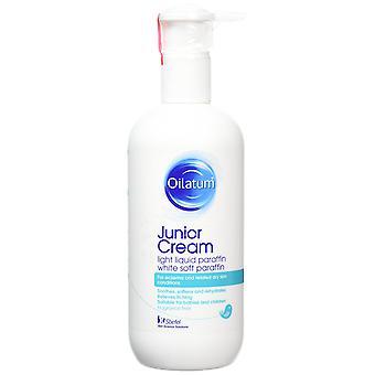 Oilatum Junior Cream