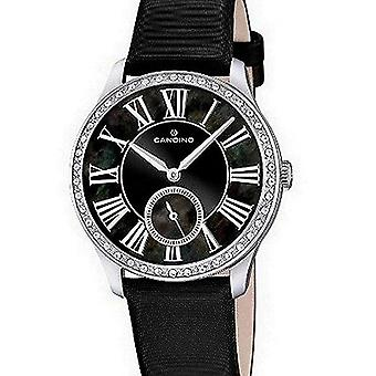 Candino ladies watch C4596-3