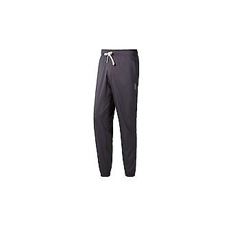 Reebok țesute încătușat CD5492 universale tot anul bărbați pantaloni