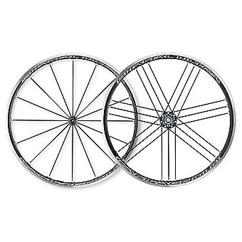 Campagnolo wheel set Shamal ultra C17 2-way fit / / 9s / 10s / 11s