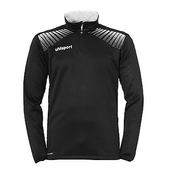 Uhlsport 1/4 zip top GOAL