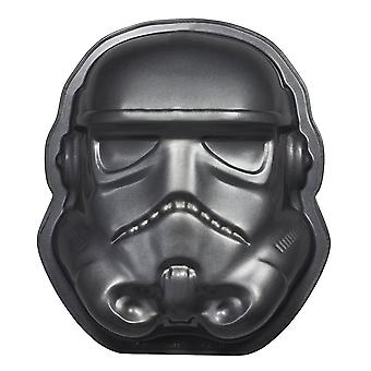 Star Wars official merchandise Baking Tray Stormtrooper