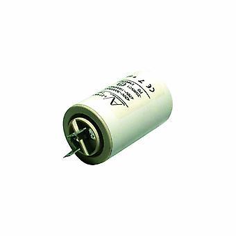 Indesit tørketrommel tørketrommel kondensator 7Mfd