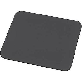 ednet 64217 Mouse pad Grey