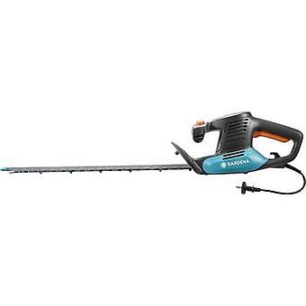 GARDENA EasyCut 420/45 Hedge trimmer Mains