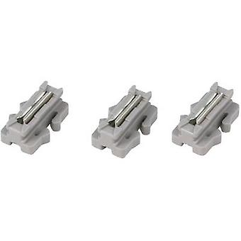 7078507 N Kato Unitrack Track connector