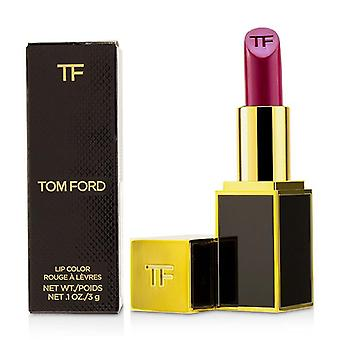 Tom Ford Lip Color - # 84 Exotica - 3g/0.1oz