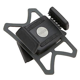 Thule Pack 'n pedal Smartphone holder
