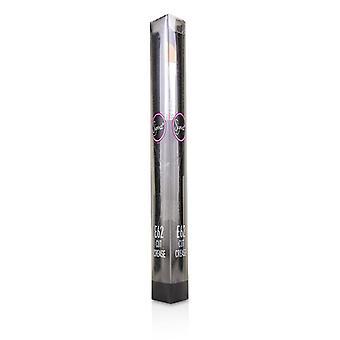 Sigma belleza E62 corte cepillo pliegue--