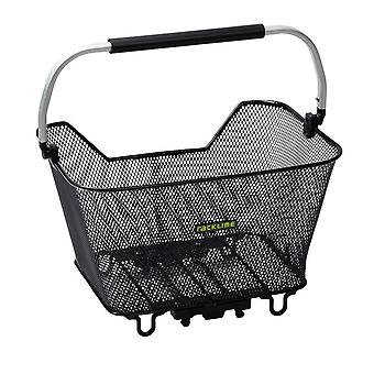 Racktime baskit Deluxe system basket