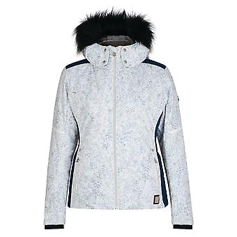 Dare2B Womens/Ladies Providence Jacket
