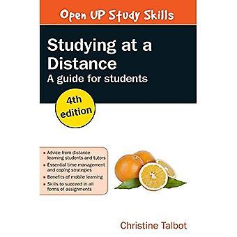 Étudier à Distance: Un Guide pour les étudiants