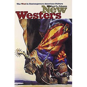 Westers nuovo