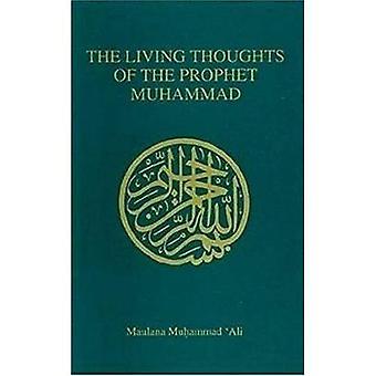 Les pensées de la vie du Prophète Muhammad
