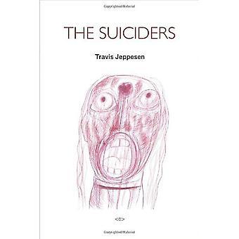 Suiciders (Semiotext(e) / syntyperäinen aineet)