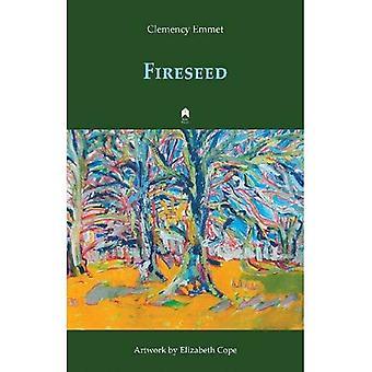 Fireseed