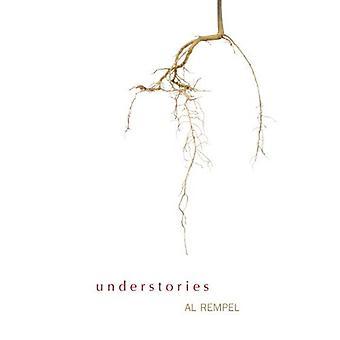 Understories (Poetry By Individual Poets)