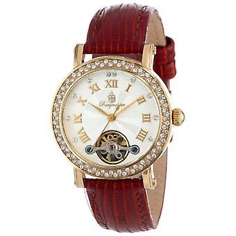 Burgmeister BM516-215-watch