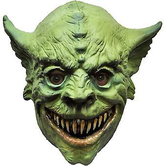 Dæmon Mini Monster maske