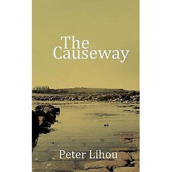 The Causeway by Lihou & Peter