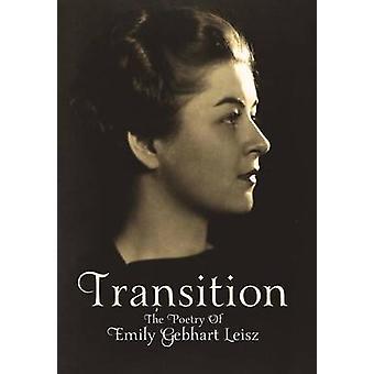 Overgang door Gebhart Leisz & Emily