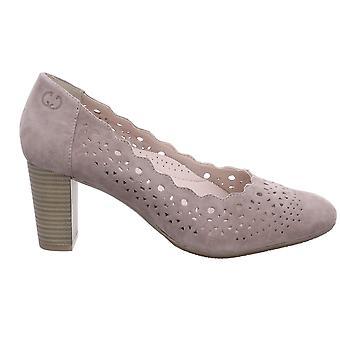 Gerry Weber Court Shoe - Amelie12