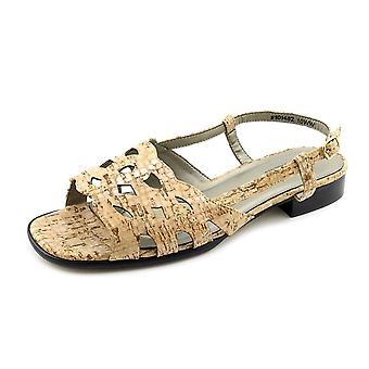 Mark LEMP Classics Womens Millie open toe Casual sandales à lanières