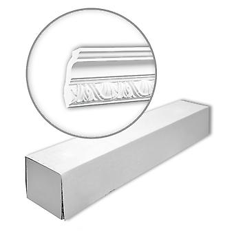 Crown mouldings Profhome 150251-box
