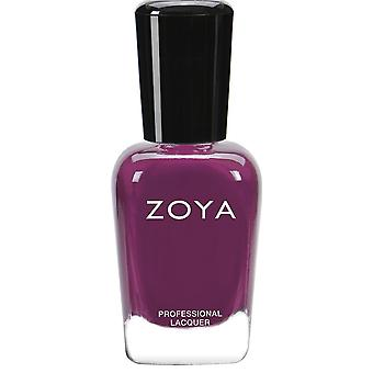Zoya Barefoot 2019 Nail Polish Collection - Rie (ZP993) 15ml