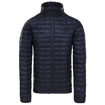 De North Face stedelijke Marine mens ThermoBall Eco jas