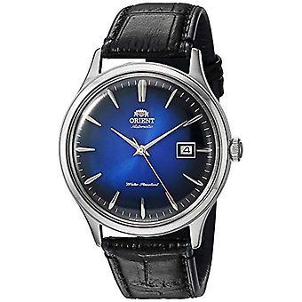 Orient Watch Man ref. FAC08004D0